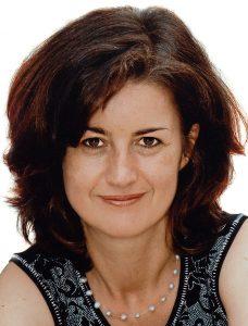 Portrait Micha-klein-1